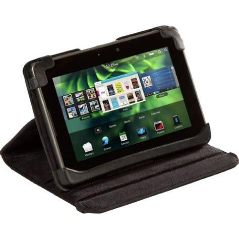7 Tablet Bagus Harga komputer tablet terbaik harga 2 jutaan berbagi ilmu cara contoh dan informasi