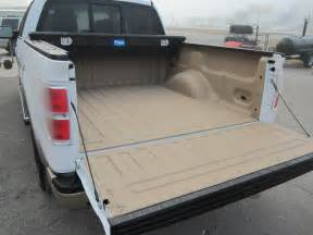 spray on bed liner rhino truck bed liners spray on bed liners and bed