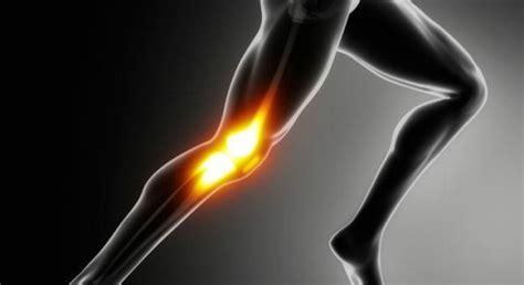 dolori interno coscia bici e dolori alle ginocchia