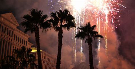 las vegas new years new years in las vegas what you need to city