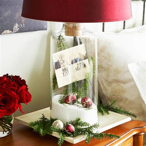 modern furniture easy christmas decorating tradition