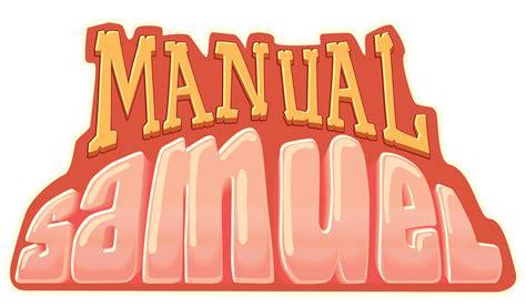 manual samuel wearpants from october 11th as manual samuel begins to