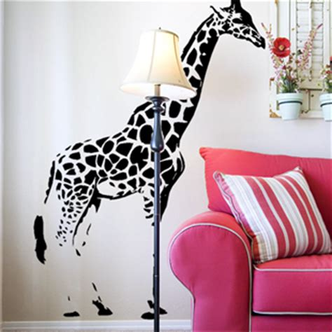 wholesale boutique home decor aliexpress com buy free shipping wholesale wall stickers
