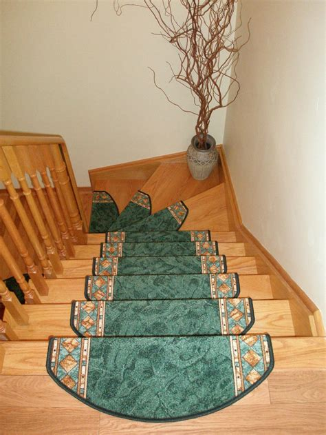 Stairs Treads Carpet Mats by Carpet Stair Treads Stair Mats