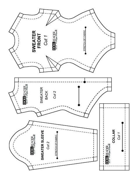 doll reader patterns pin by susan griner on ellowyne wilde patterns tutorials