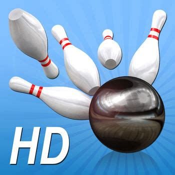 Lc 3d Bowling my bowling 3d hack and cheats