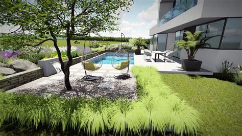 Gartengestaltung Software Kostenlos 3868 gartengestaltung software kostenlos gartenplaner software