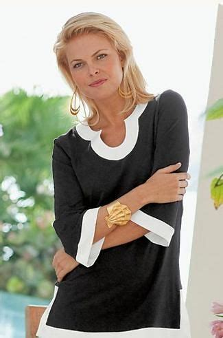 style women over 60 slenderizing beautiful tunic we have a wide selection of wonderful and