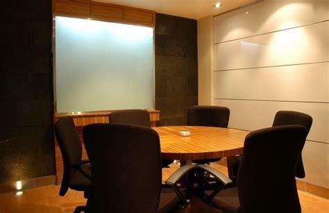 layout ruang rapat yang baik restaurant dan tempat meeting di jakarta selatan