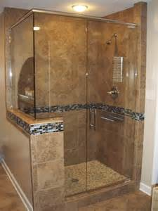 Floors And Decors what to keep in mind while creating your custom shower