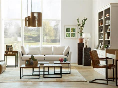 meubelen flamant flamant belgische decoratie 14 merken om te ontdekken