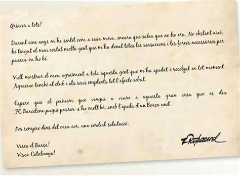 carta de despedida carta de despedida a los compaeros de trabajo tattoo