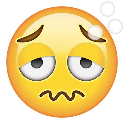 hoe emoji hier zijn wat emoji die we nog missen