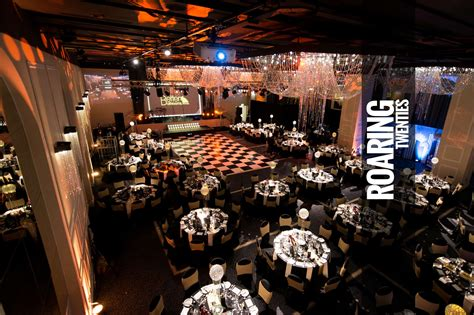 1920s themed events uk roaring 20 s themed events parties for hire