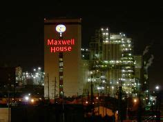 Maxwell House Coffee History by Houston On Houston And Houston Texans