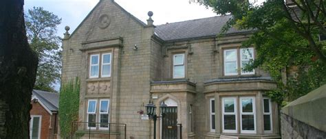 brookdale care home and business photos manchester