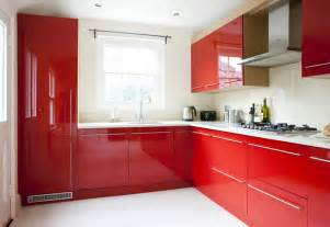 Kitchen Design Red Red Home Design Archives Home Caprice Your Place For