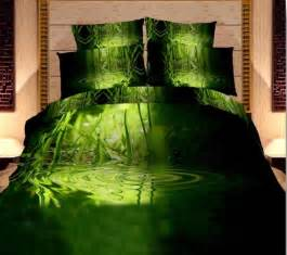 energy comforter set china 100 cotton 3d reactive printed bedding set hara001