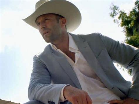 Jason Statham Filmkatalogus | jason statham fk tud 225 s