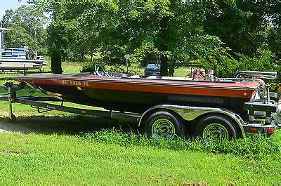 vintage checkmate boats for sale 460 ford boat engine boats for sale