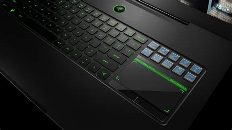Keyboard Komputer Razer laptop keyboard razer wallpapers and images wallpapers