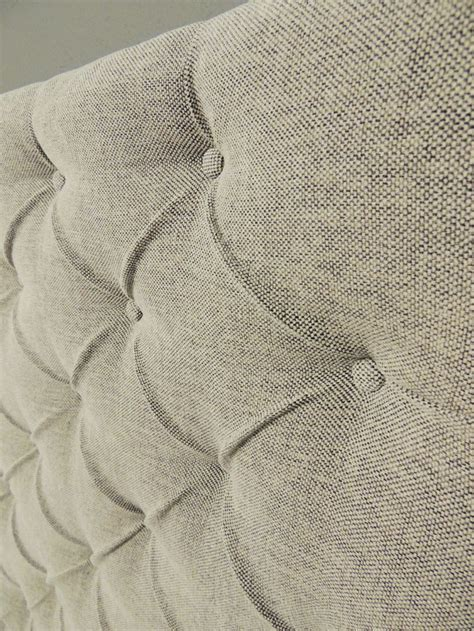 1000 ideas about fabric headboards on