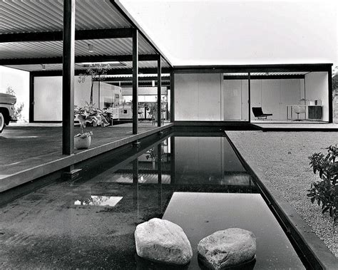 mid century möbel 117 best architecture images on architects