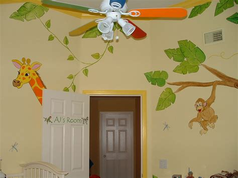 Home Designs Unlimited Reviews Jungle Theme Nursery Image Modern Home Interiors