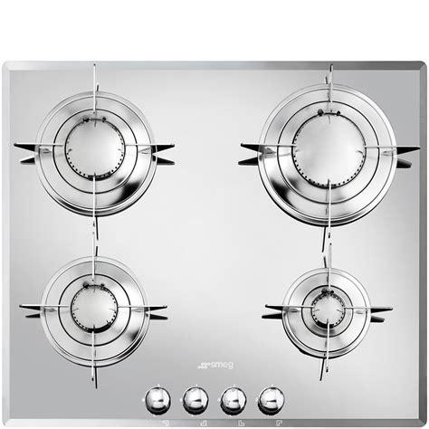impressionante La Germania Cucine #1: PTV64ES.jpg