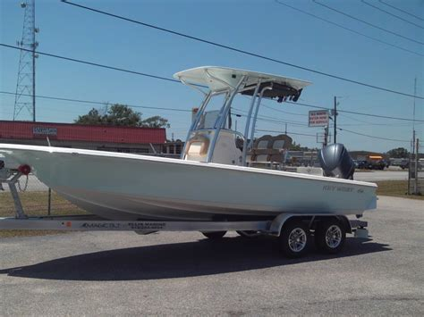 west marine brunswick ga key west new and used boats for sale in