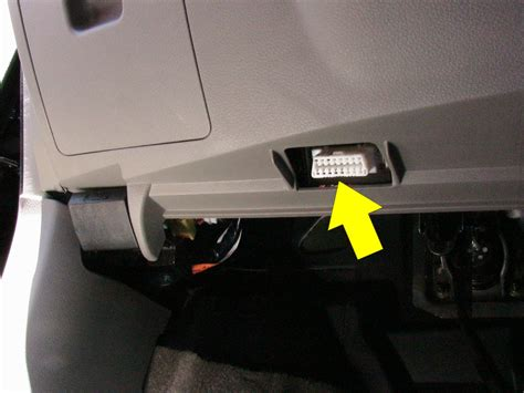 transmission control 2009 nissan maxima on board diagnostic system nissan maxima 2 0 2014 auto images and specification