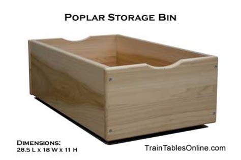 brio train with drawers wooden storage bin best storage design 2017