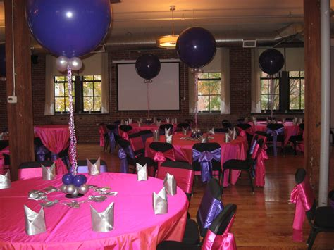sweet 16 decoration ideas home sweet sixteen decorations with adorable tosca curtains