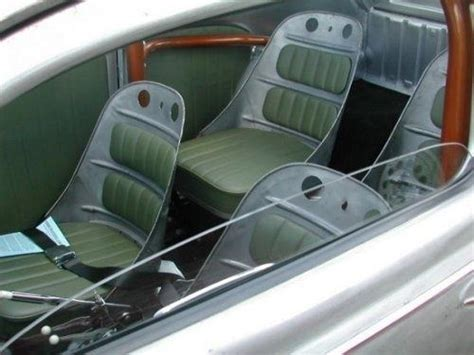 Auto Upholstery Brandon Fl by 21 Best Suspension Images On Offroad 4x4 And Jeep