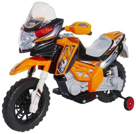 Motorrad F R Kinder Ab 8 Jahren by Actionbikes Motors Elektromotorrad 187 J518 171 F 252 R Kinder Ab 3