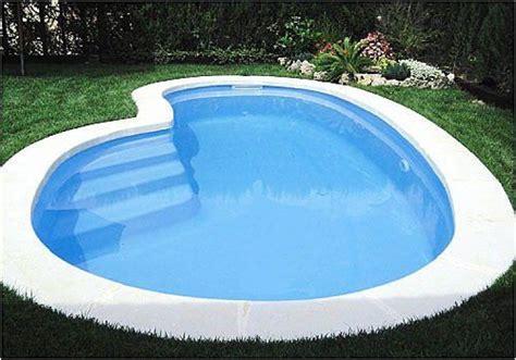 Kolam Renang Untuk Anak Model Kudanil Pool Pancuran 16 desain kolam renang mungil untuk halaman belakang rumahmu