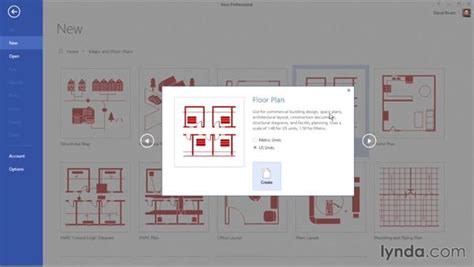 creating a floorplan creating a floor plan diagram