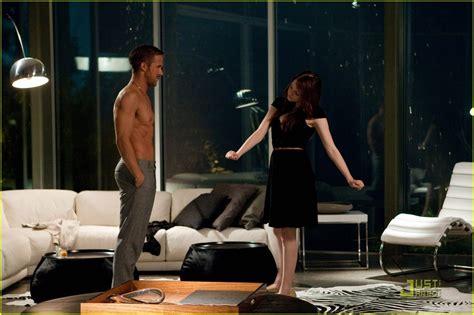 film ryan gosling and emma stone smartologie movies 2011 crazy stupid love starring