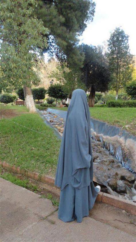 Jilbab Khimar Arabian 1000 images about niqab arabian muslim on