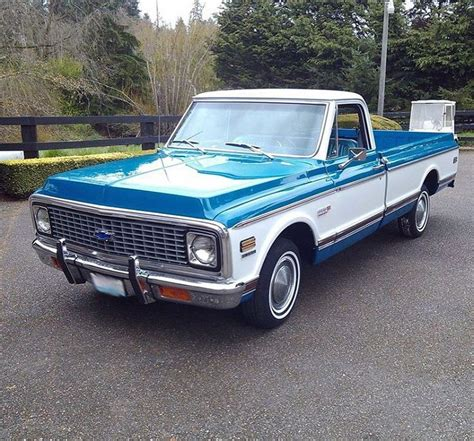 Lmc Truck Gift Card - 17 best ideas about lmc truck on pinterest chevrolet trucks chevy c10 and c10 chevy