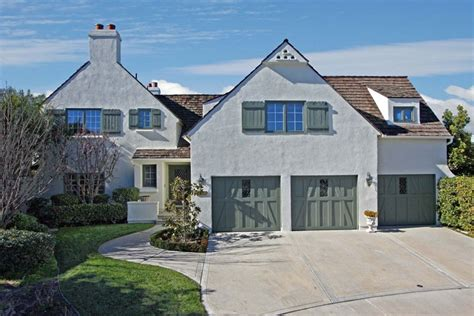 houses for sale in dana point lantern