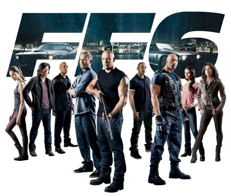 film fast and furious 6 fast furious 6 blackfilm com read blackfilm com read