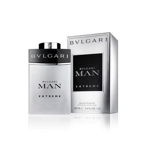 Parfum Bulgari Extrem bvlgari edp 100ml chel