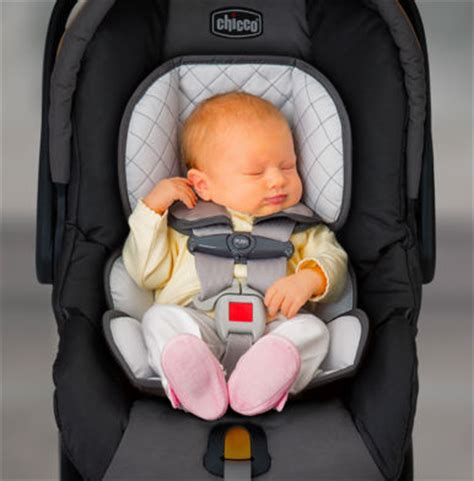how is an infant car seat for the chicco keyfit 30 car seat exact colors to get and avoid