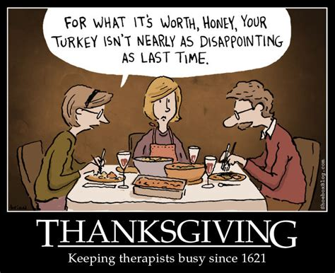 Thanksgiving Memes Tumblr - funny thanksgiving pictures for sharing pictures photos