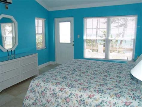 Interior Design Ideas For Blue Bedroom Quot Blue Paint Quot Interior Designs Bedroom Home Design Ideas
