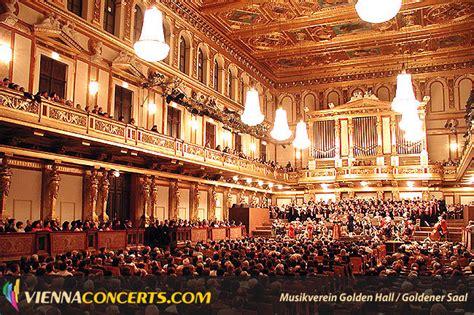 buy house in vienna vienna mozart concerts vienna mozart orchestra performing in the golden hall vienna