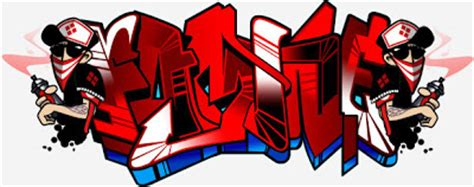 awesome airbrush artwork  alphabets designs