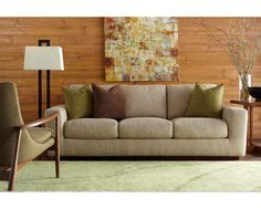 most comfortable sofas under 1000 1000 images about american leather furniture on pinterest