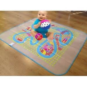 Baby Feeding Floor Mat by Other Baby Led Weaning Equipment Baby Led Weaning Equipment